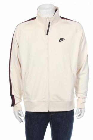 Pánský športový vrch Nike