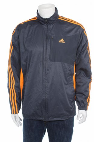 Pánska športová bunda  Adidas