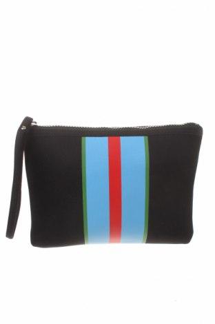 Kozmetická taška  Cynthia Rowley