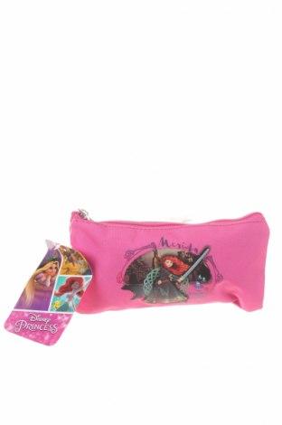 Kozmetická taška  Disney