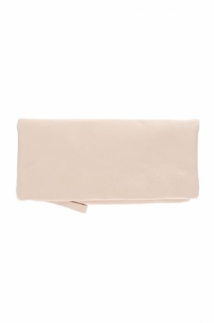 Kozmetická taška  Valentino