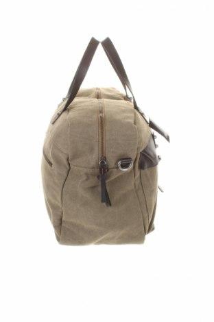 Cestovný batoh  Cinque