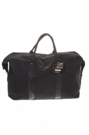 Cestovný batoh  Kenneth Cole
