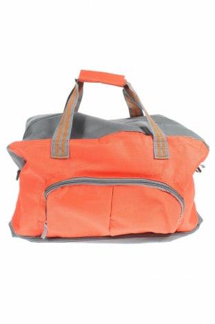 Τσάντα ταξιδιού Lbvyr