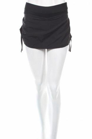 Sukňa- nohavice  Nike