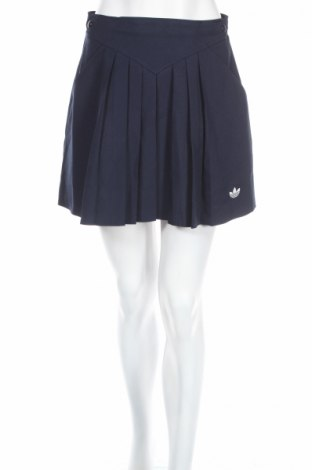 Φούστα Adidas