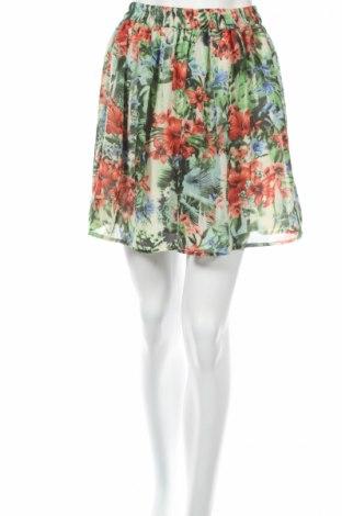 Пола Aniston, Размер S, Цвят Многоцветен, Полиестер, Цена 3,06лв.