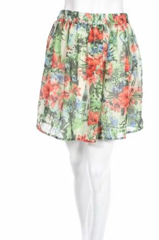 Φούστα Aniston, Μέγεθος M, Χρώμα Πολύχρωμο, Πολυεστέρας, Τιμή 5,16€