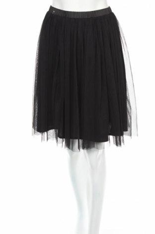 Φούστα Lace & Beads, Μέγεθος M, Χρώμα Μαύρο, 100% πολυεστέρας, Τιμή 12,06€