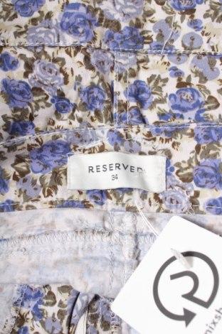 Пола Reserved, Размер S, Цвят Многоцветен, Цена 5,29лв.