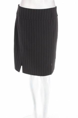 Пола Style, Размер M, Цвят Черен, Цена 5,72лв.