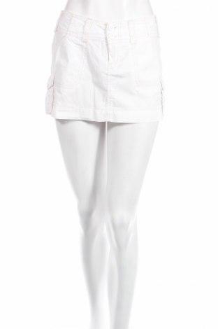 Пола Terranova, Размер S, Цвят Бял, Цена 5,46лв.