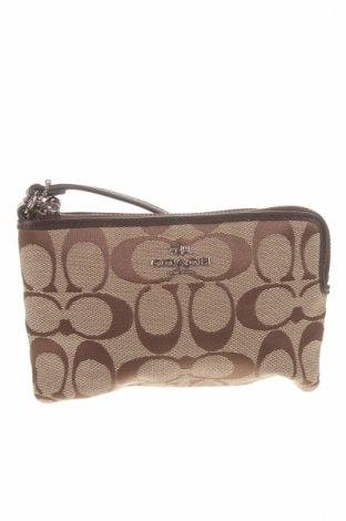 Peňaženka  Coach