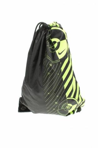 Σακίδιο πλάτης Nike