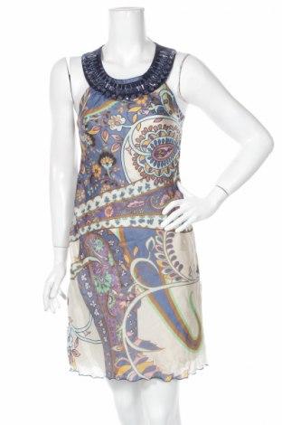 Φόρεμα Anna Biagini