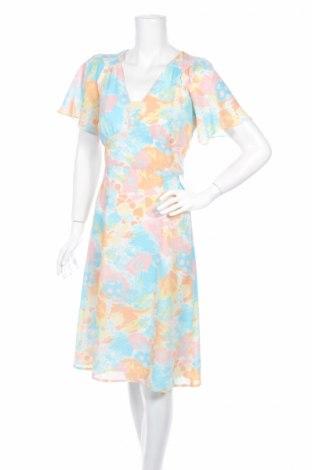 Φόρεμα Ariston S