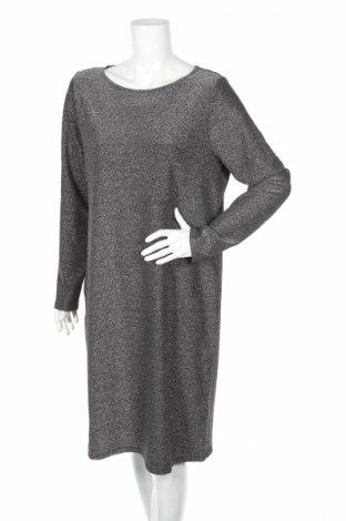 Šaty  Design By Kappahl