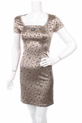 Šaty  Dolce & Gabbana