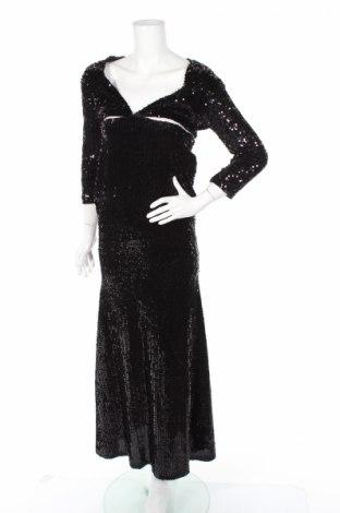 Šaty  Nly Eve