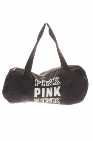 Zsák Pink