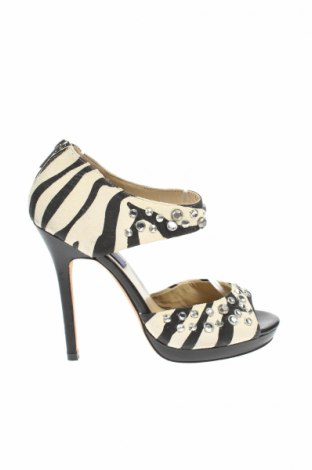 Sandály  Jimmy Choo For H&M