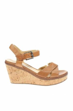 Sandály  Samsonite