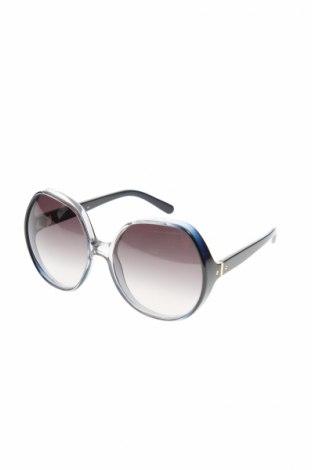 Slnečné okuliare  Chloé