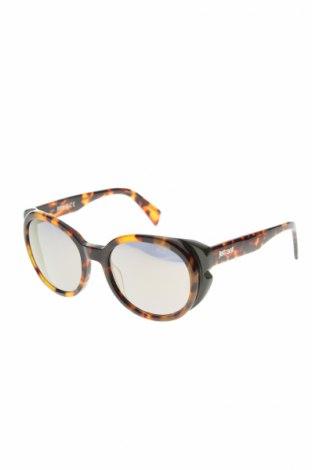 Okulary przeciwsłoneczne Just Cavalli