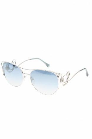 Slnečné okuliare  Roberto Cavalli