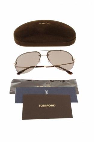 Slnečné okuliare  Tom Ford