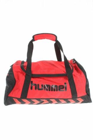 Τσάντα ταξιδίου Hummel