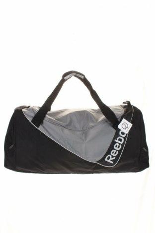 Τσάντα ταξιδίου Reebok