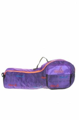 Τσάντα του τένις Pro Kennex