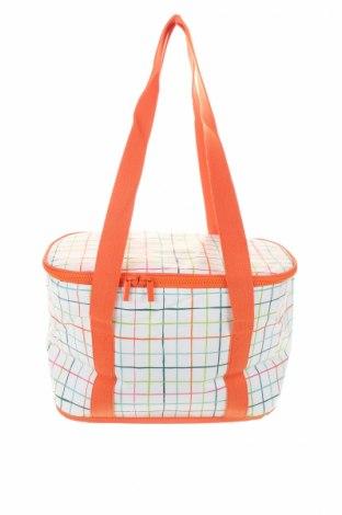 Θερμική τσάντα Ikea