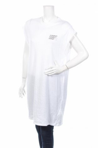 Tunică Ivyrevel, Mărime XL, Culoare Alb, 100% bumbac, Preț 39,75 Lei