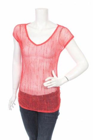 Γυναικεία μπλούζα Jordan Taylor, Μέγεθος XS, Χρώμα Κόκκινο, Τιμή 2,97€