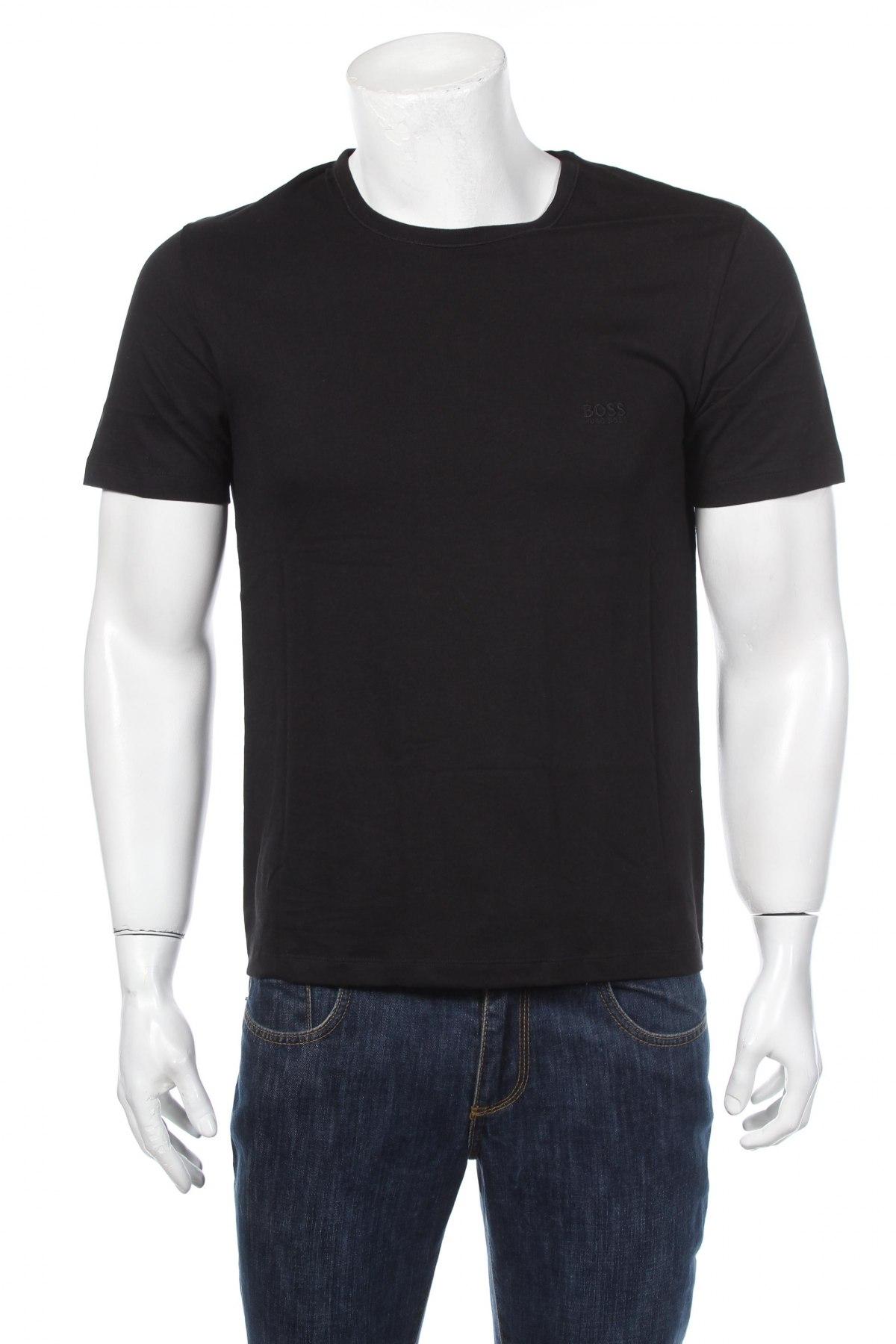 Pánske tričko  Hugo Boss