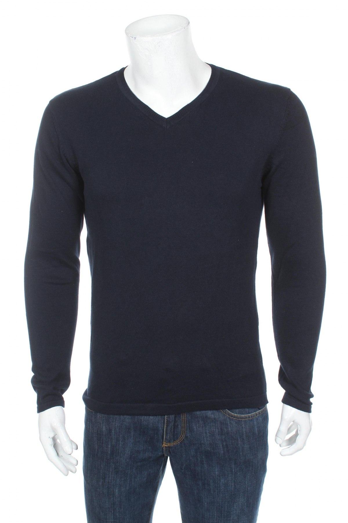 Pánsky sveter  Springfield