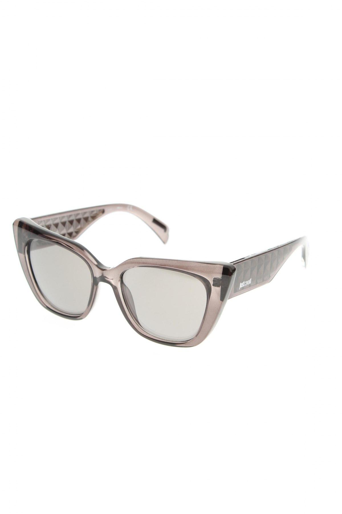 Slnečné okuliare  Just Cavalli