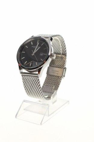 Ρολόι Akribos XXIV, Χρώμα Γκρί, Μέταλλο, Τιμή 200,69€