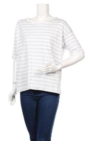 Дамска блуза Jack Wills, Размер M, Цвят Многоцветен, 100% памук, Цена 29,90лв.
