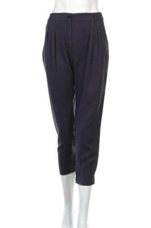 Γυναικείο παντελόνι Penny Black, Μέγεθος M, Χρώμα Μπλέ, Τιμή 18,37€