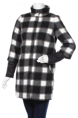Γυναικείο παλτό Vero Moda, Μέγεθος XS, Χρώμα Πολύχρωμο, 100% πολυεστέρας, Τιμή 92,27€