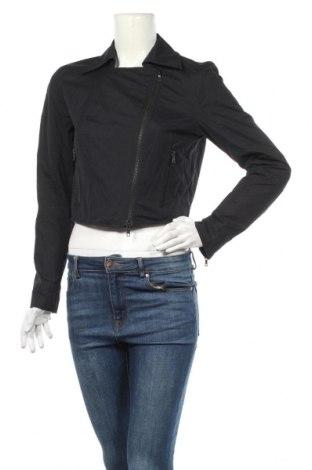 Дамско яке Marc Aurel, Размер M, Цвят Черен, Цена 11,60лв.