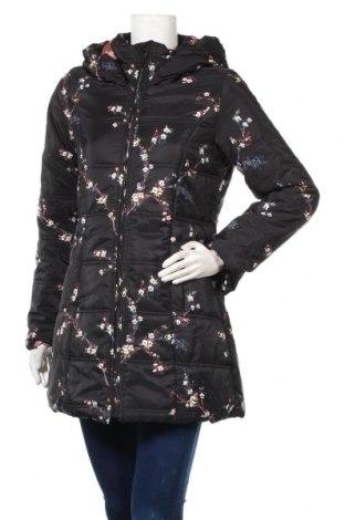Dámska bunda  Smash, Veľkosť S, Farba Čierna, Polyester, Cena  56,19€