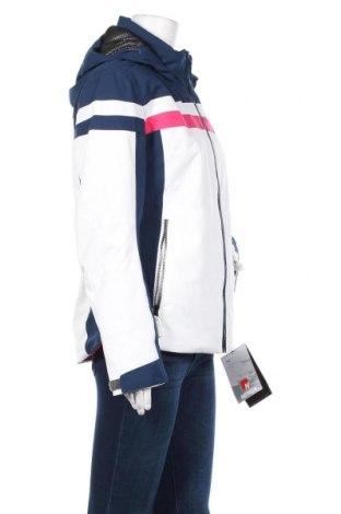 Дамско яке за зимни спортове Nevica, Размер L, Цвят Многоцветен, Цена 59,57лв.