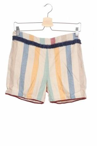 Pantaloni scurți pentru copii La Ormiga, Mărime 15-18y/ 170-176 cm, Culoare Multicolor, Bumbac, Preț 36,19 Lei