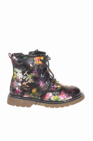 Παιδικά παπούτσια Krizia, Μέγεθος 29, Χρώμα Πολύχρωμο, Δερματίνη, Τιμή 30,22€