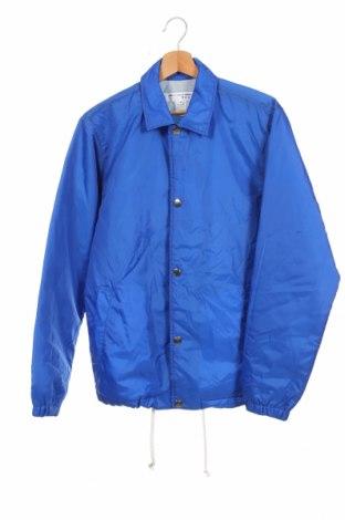 Παιδικό μπουφάν Comme des Garcons, Μέγεθος 14-15y/ 168-170 εκ., Χρώμα Μπλέ, Πολυαμίδη, Τιμή 113,58€