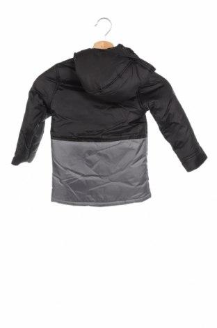 Детско яке V by Very, Размер 2-3y/ 98-104 см, Цвят Черен, Полиестер, Цена 75,84лв.